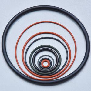 03-o-rings